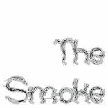 the-smoke_logo_small