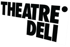 theatre deli transparent cropped